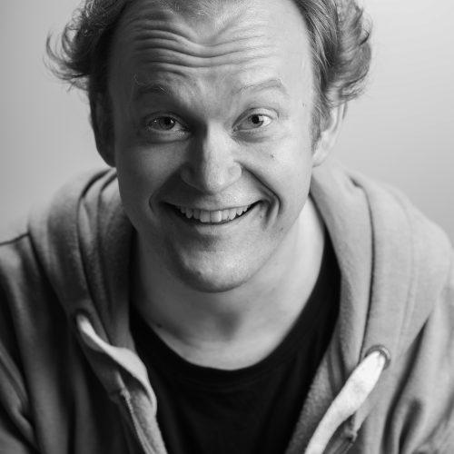 Antti LJ Pääkkönen