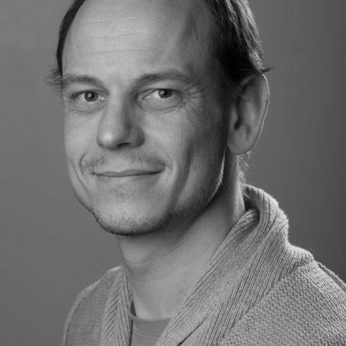 Jyri Numminen