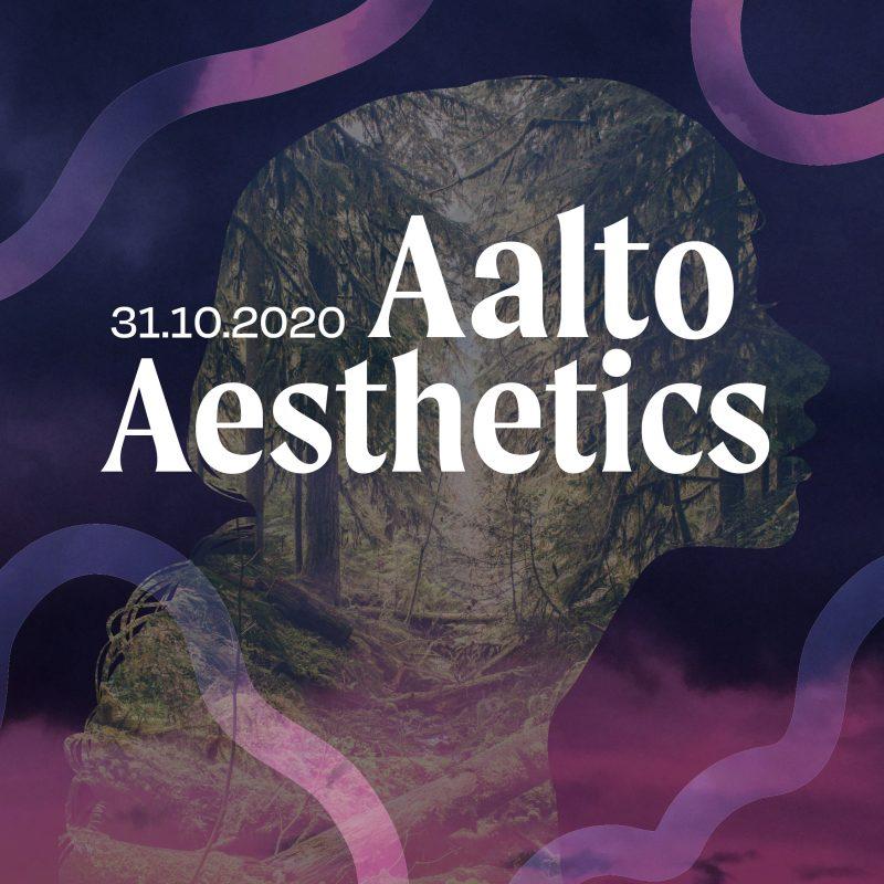 Aalto Aesthetics.