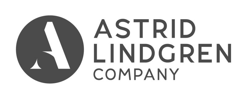 Astrid Lindgren Company