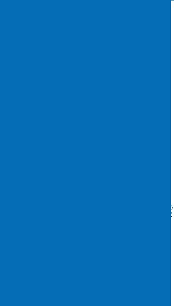 Ernst Albert Forssell