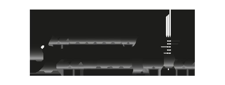 Mallaskosken panimoravintola-logo