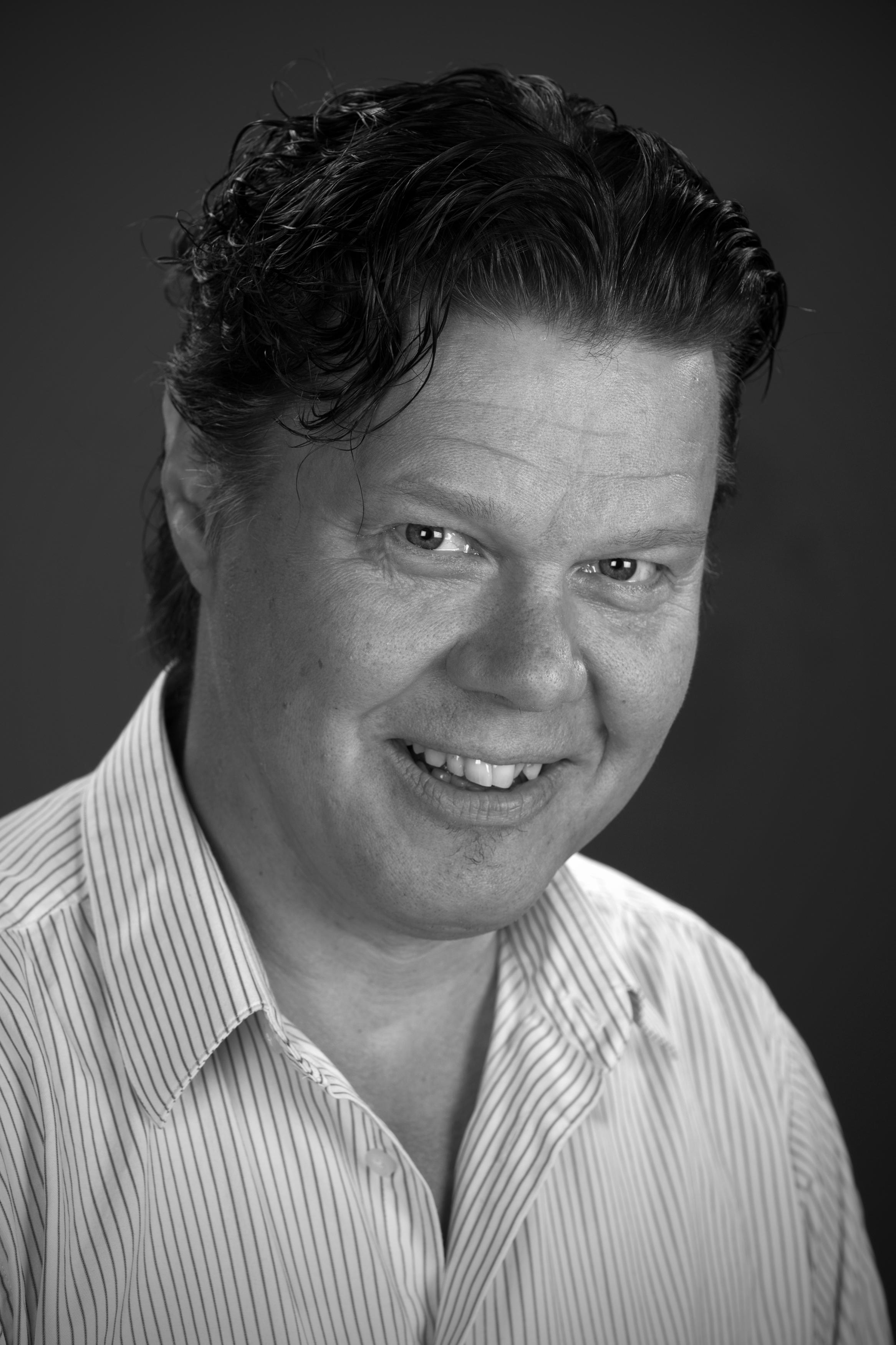 Heikki Vainionpää
