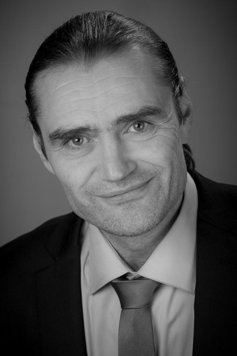 Jukka Puronlahti
