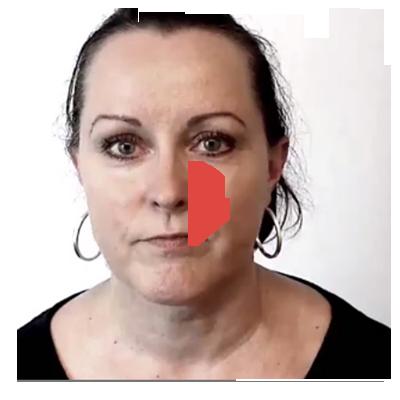 VLOGI: Leena Rousti, kuka on Kaisa Kaisatar?